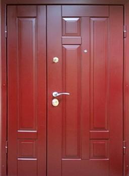 входные металлические элитные двери и эконом класса